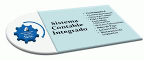 SIAC-Asso-1003