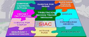 SIAC-asso1001